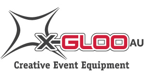 x-gloo-australia