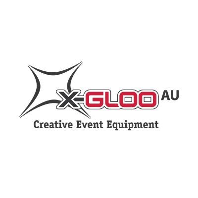 X-GLOO_AU-web-square
