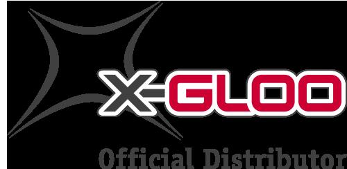 X-Gloo